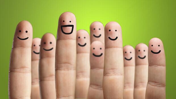 Life Coaching: essere o non essere felici