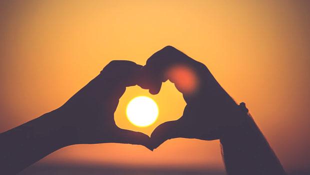 Amati - scopri l'amore che hai verso di te