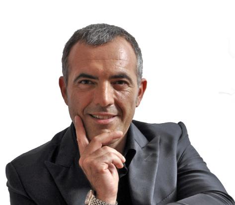 Prometeo Coaching | Angelo Bonacci
