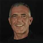 Angelo Bonacci - CEO e Fondatore prometeo Coaching