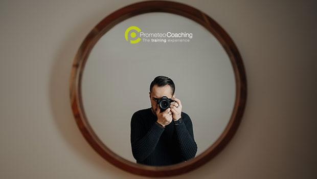 Coaching | Conosci te stesso!