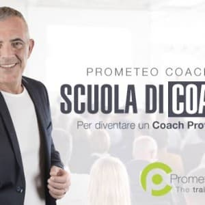 Immagine Coaching