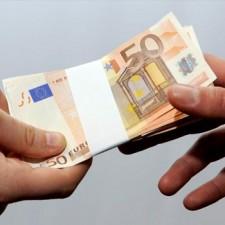 Vendere di più, vendere con successo! | Pescara – Bologna – Torino