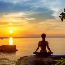 Psicologia Positiva, Felicità, Coaching e… meditazione