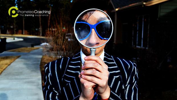 Come Trovare Clienti nel Coaching | vivere di coaching - Prometeo Coaching