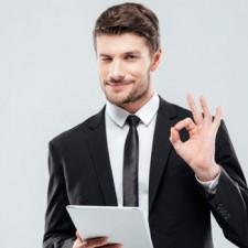 Vendere di più… vendere con successo!   Prometeo Coaching