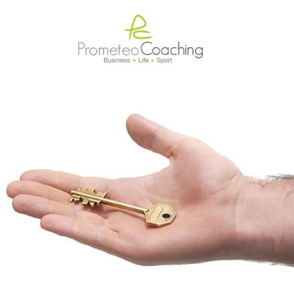 Coaching Day   Prometeo Coaching