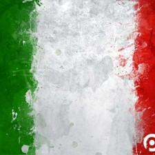 Come sono i Coach italiani? Tutti simili!