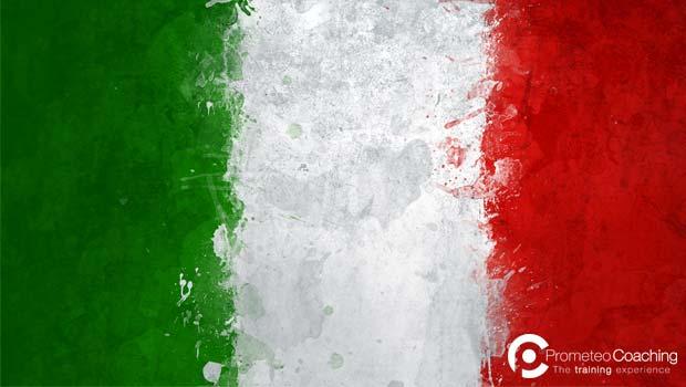 Coach Italiani | Prometeo Coaching