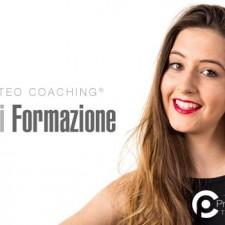 Corsi di Formazione in Coaching