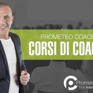 Immagine Coaching