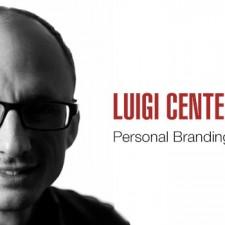 Sei un Coach? Immagine, personalità e clienti con il Personal Branding