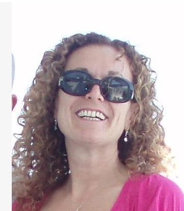 Nicoletta Quagliotto | Prometeo Coaching