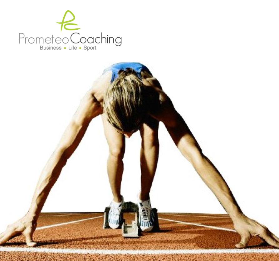 In partenza la Scuola di Coaching | Prometeo Coaching
