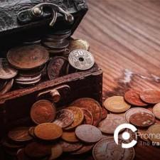 Fondi Interprofessionali | Formazione Continua
