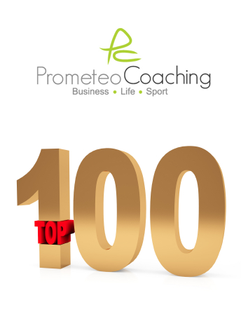 100 post | Prometeo Coaching