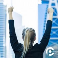 Coaching, autorealizzazione e… felicità!