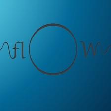 Stato di Flow: segui il tuo flusso per essere felice!