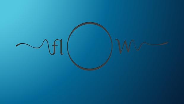 Stato di flow - Trovare lo Stato di Flow