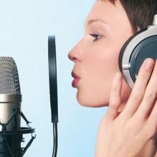 Migliorare la Voce: Scopri le Potenzialità della tua Voce