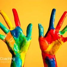 Obiettivi: è tutto nelle tue mani!