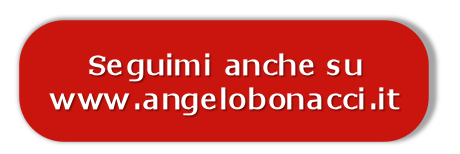 Seguimi su www.angelobonacci.it