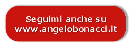 Seguimi su www.angelobonacci.it