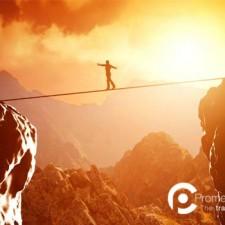 Allenati a non mollare mai! Coaching e… resilienza