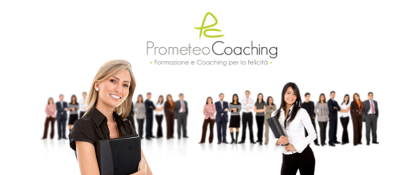 Corso di Coaching