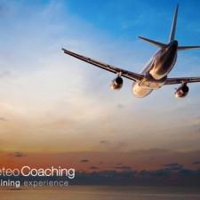 Un Coach appassionato tra Jakarta e Singapore