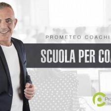 Scuola per Coach: cosa fare quando il cliente non ottiene risultati?