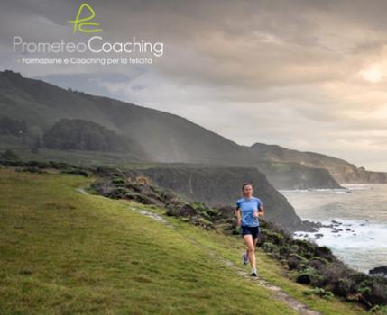 Corsi di Sport Coaching | Prometeo Coaching