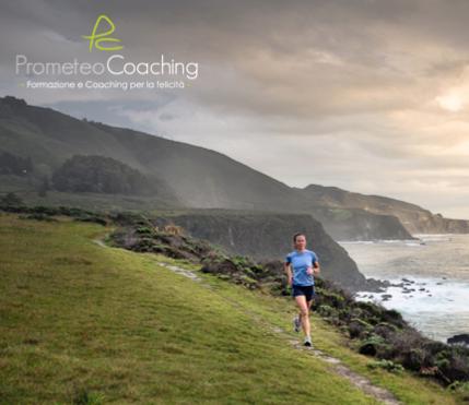 Corsi di Sport Coaching