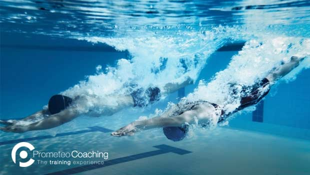 Federica Pellegrini   Prometeo Coaching
