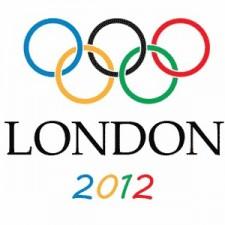 Londra 2012. Ginnastica Artistica 7° posto storico per l'Italia