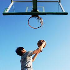 Corso per diventare Sport Coach | Prometeo Coaching®
