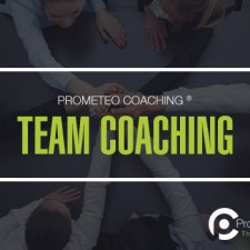 Corsi di Team Coaching