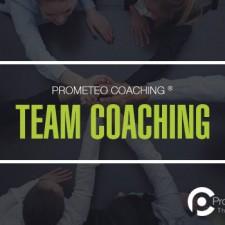 Corsi di Team Coaching
