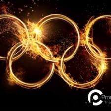 Londra 2012. Nello sport la sfida è anche contro se stessi e contro il tempo