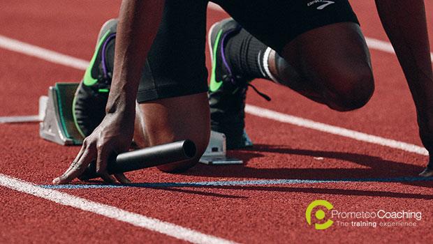 Sport | Prometeo Coaching