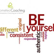 Essere un Life Coach