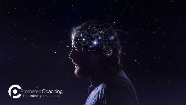 Allenamento Mentale | Prometeo Coaching