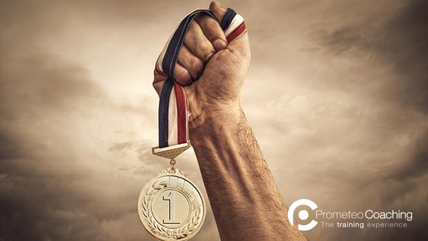 Motivazione | Prometeo Coaching