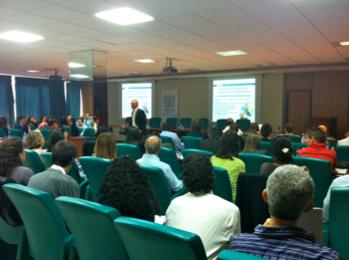 Seminario Intensivo Prometeo Coaching | Confindustria Pescara