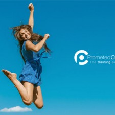Atteggiamento Positivo, migliora la tua vita!