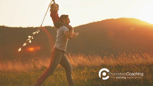 Cos'è la Felicità | Prometeo Coaching