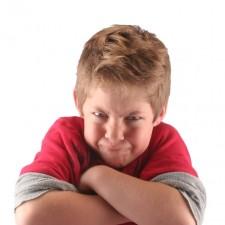 Bambini e autostima: errori da evitare!