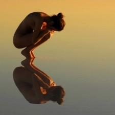 Esercizi di Autostima: semplici esercizi per migliorare l'autostima