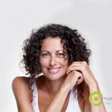 Rosa Bellido Walter – L'intervista di Prometeo Coaching
