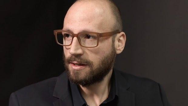 Gennaro Romagnoli – L'intervista di Prometeo Coaching